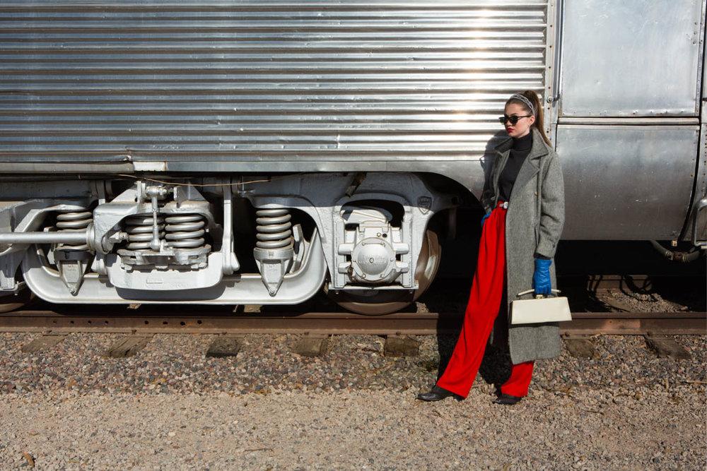 1609-Train-Yard-002.jpg