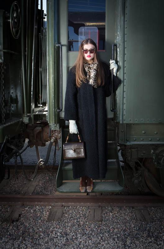 1609-Train-Yard-003.jpg