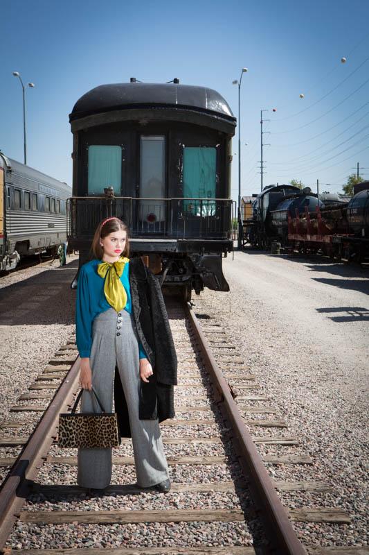 1609-Train-Yard-017.jpg