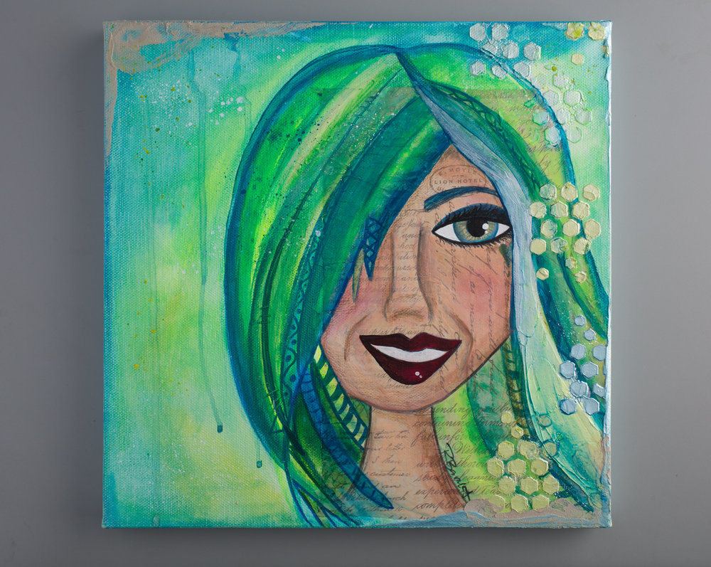 Rita+Painting+Green.jpg