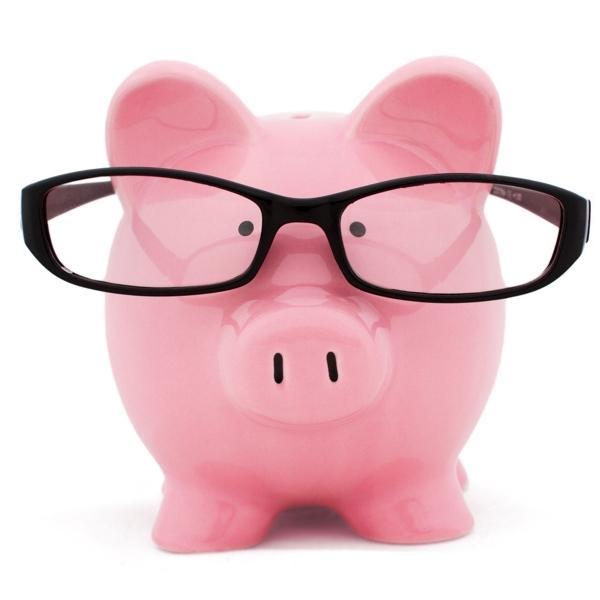 Earn+Cash+for+Gifting,+Luca+Magazine.jpeg