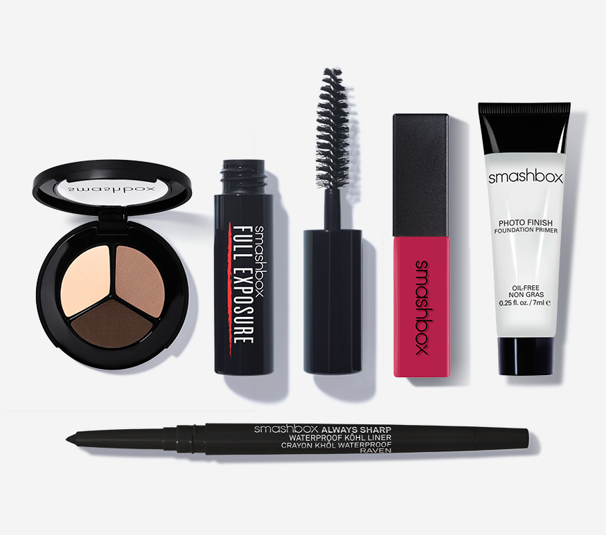 Smashbox+Try-It+Kit+$22.jpeg