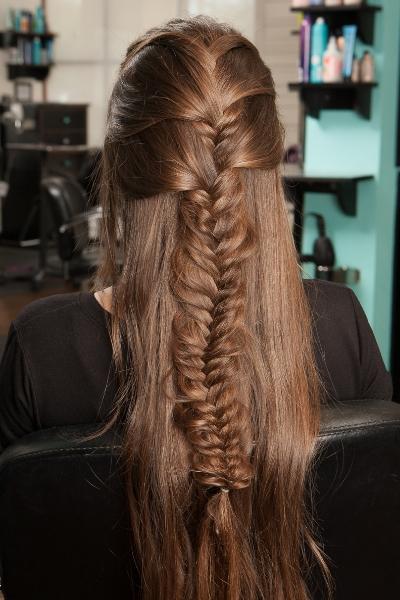 Christine+Roberts+for+Hair+Do+Salon.jpeg