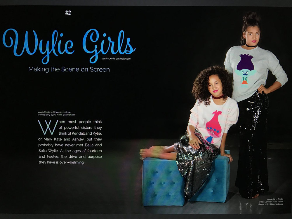 Wylie+Sisters+Cover (2).jpeg