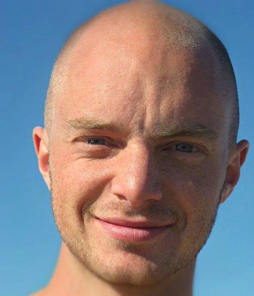 Runar Lundvall