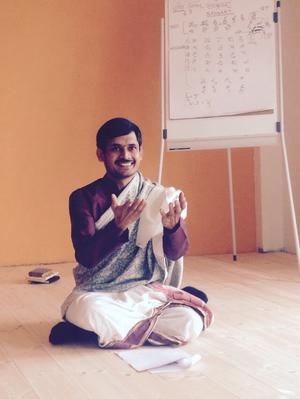 Vighneshwara+Bhat2.png