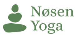 Norges Yoga Festival