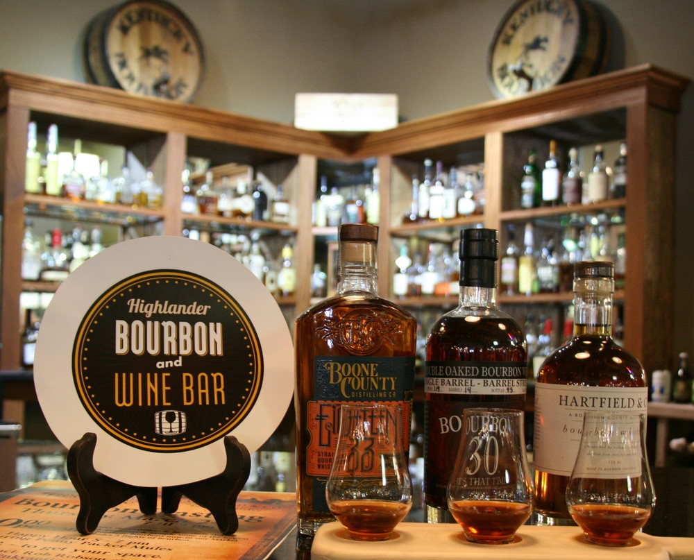 Bourbon Tasting - March 24 2016 (3).JPG