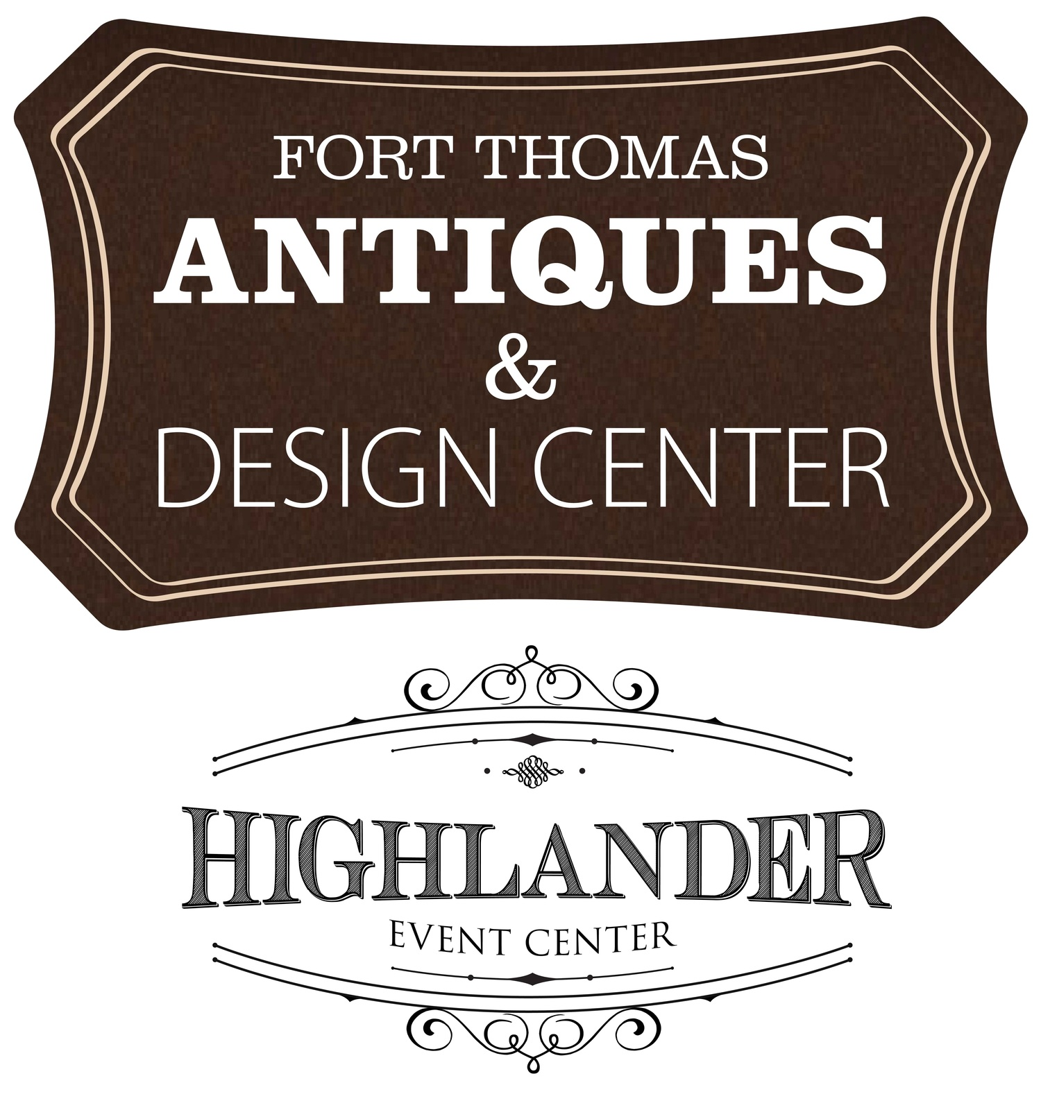 Fort Thomas Antiques & Design Center