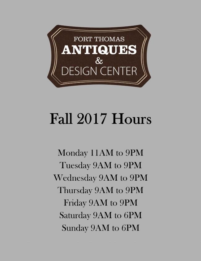 Fall 2017 Hours.jpg