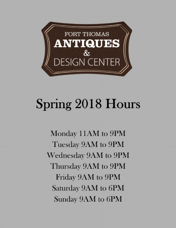Spring 2018 Hours.jpg
