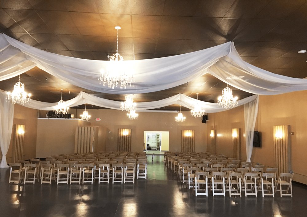 Ballroom_Church2.png