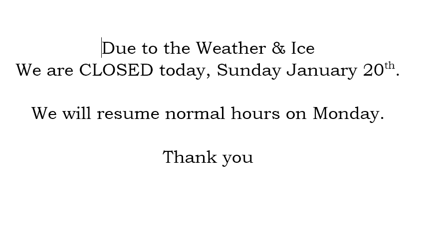 closed today Jan 20.png