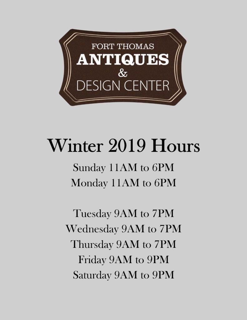 Winter Hours 2018_small.jpg