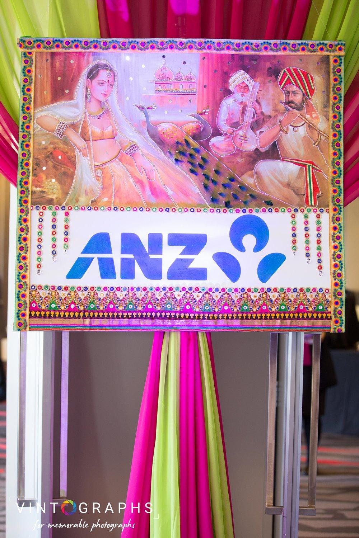 ANZ-7.jpg