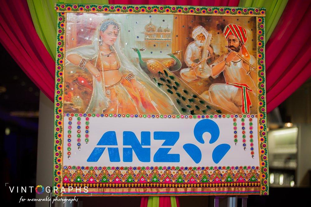 ANZ-662.jpg