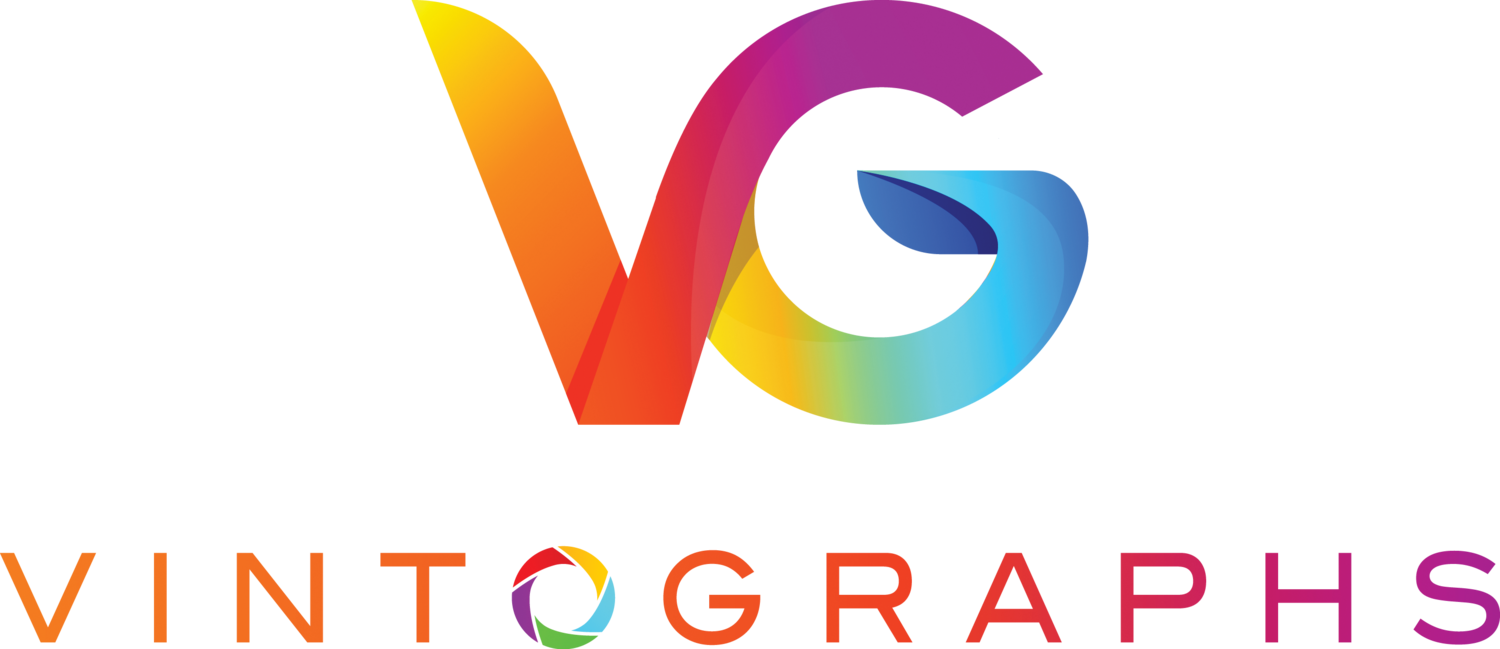 VintoGraphs Studio & Photography