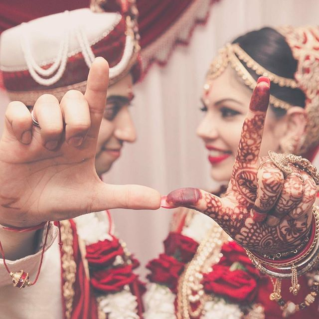 #weddingphotographer #weddingphotography #weddings #aucklandphotographer #aucklandweddings #indianweddingphotohrapher #vintographs #bridalshoot #aucklandindianwedddings #aucklandweddingphototographer #weddingsinauckland #vintographs #coupleshoot