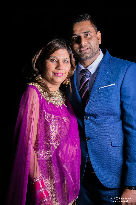 Gurpreet & Jagjeet Wedding(Low Res)-103.jpg