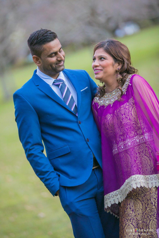 Gurpreet & Jagjeet Wedding(Low Res)-84.jpg