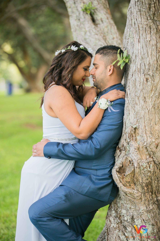 Pritma-Nischal-Post-Wedding-Low-Res-71.jpg