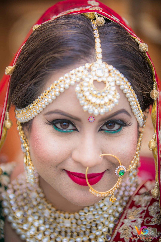 Pritma-Nischal-Wedding-Low-Res-75.jpg