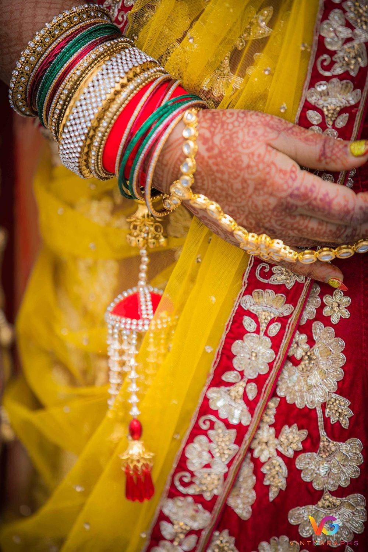 Pritma-Nischal-Wedding-Low-Res-70.jpg