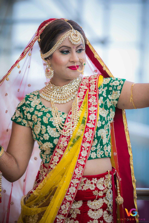 Pritma-Nischal-Wedding-Low-Res-62.jpg
