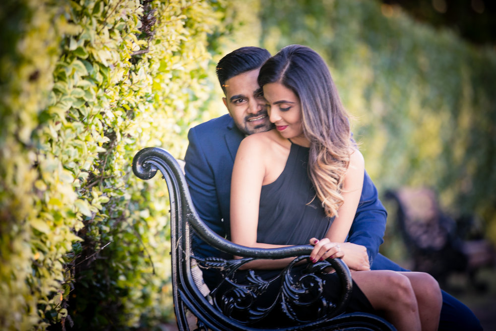 Rani-Mehul-Prewedding-Shoot-27.jpg