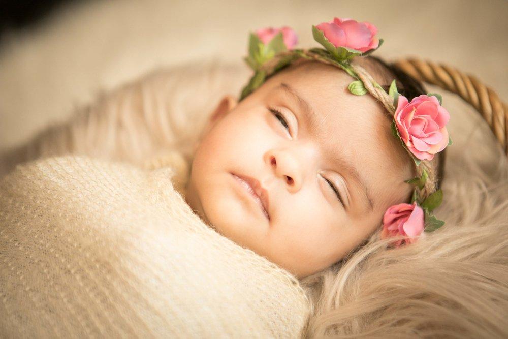 Newborn-Baby-Photographer-NZ-2.jpg
