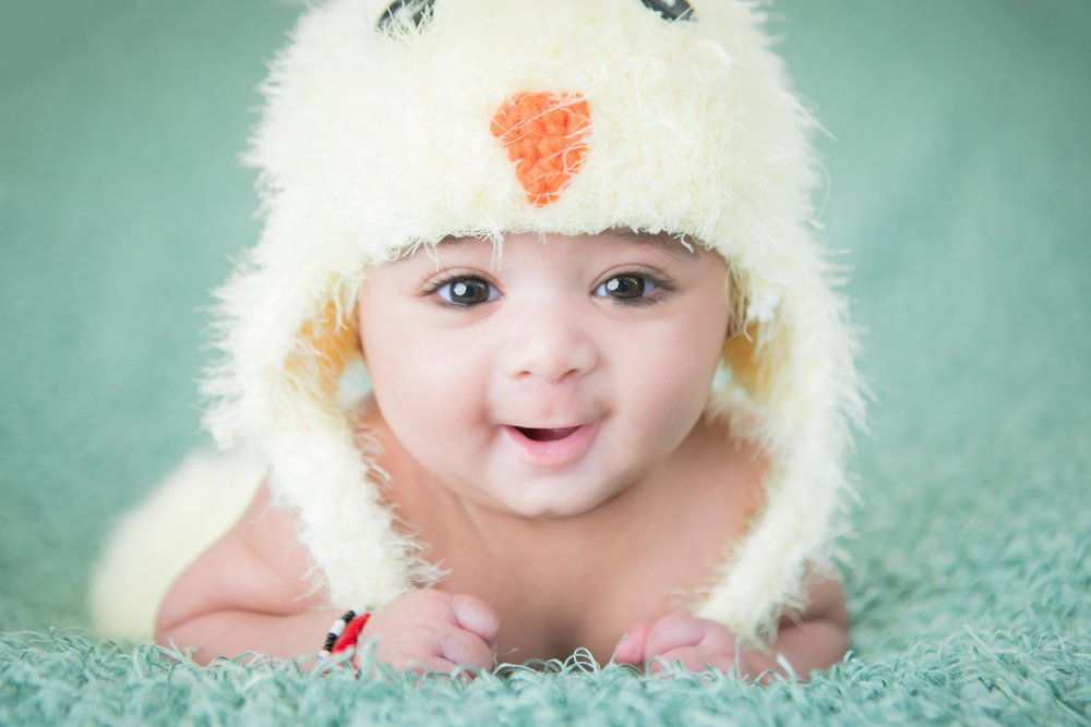 Newborn-Baby-Photographer-NZ-7.jpg