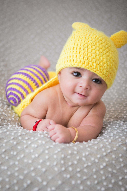 Newborn-Baby-Photographer-NZ-9.jpg
