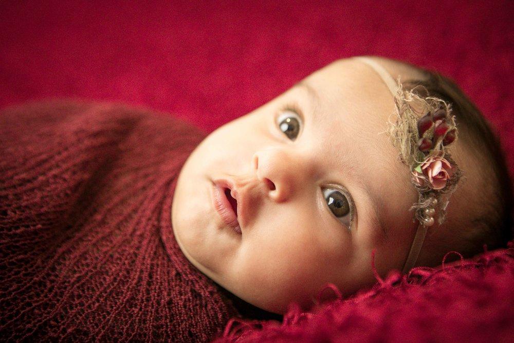 Newborn-Baby-Photographer-NZ-1.jpg