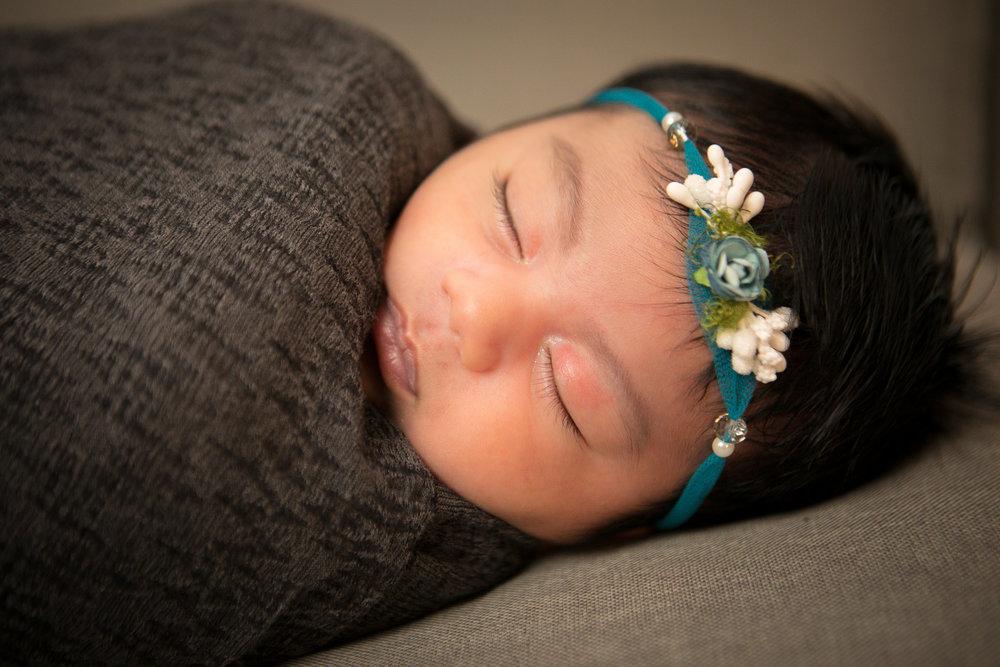 Newborn-Baby-5.jpg