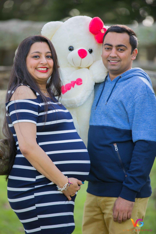 Parita-Pregnancy-Shoot-LowRes-59.jpg