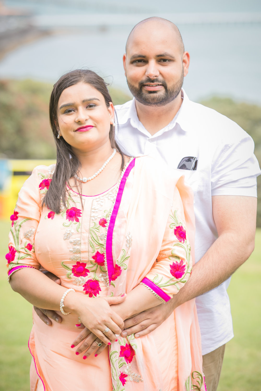 Gurpreet-Family-Shoot-46.jpg