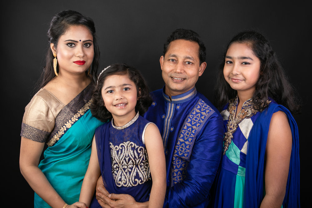 Saha-Family-Shoot-19.jpg
