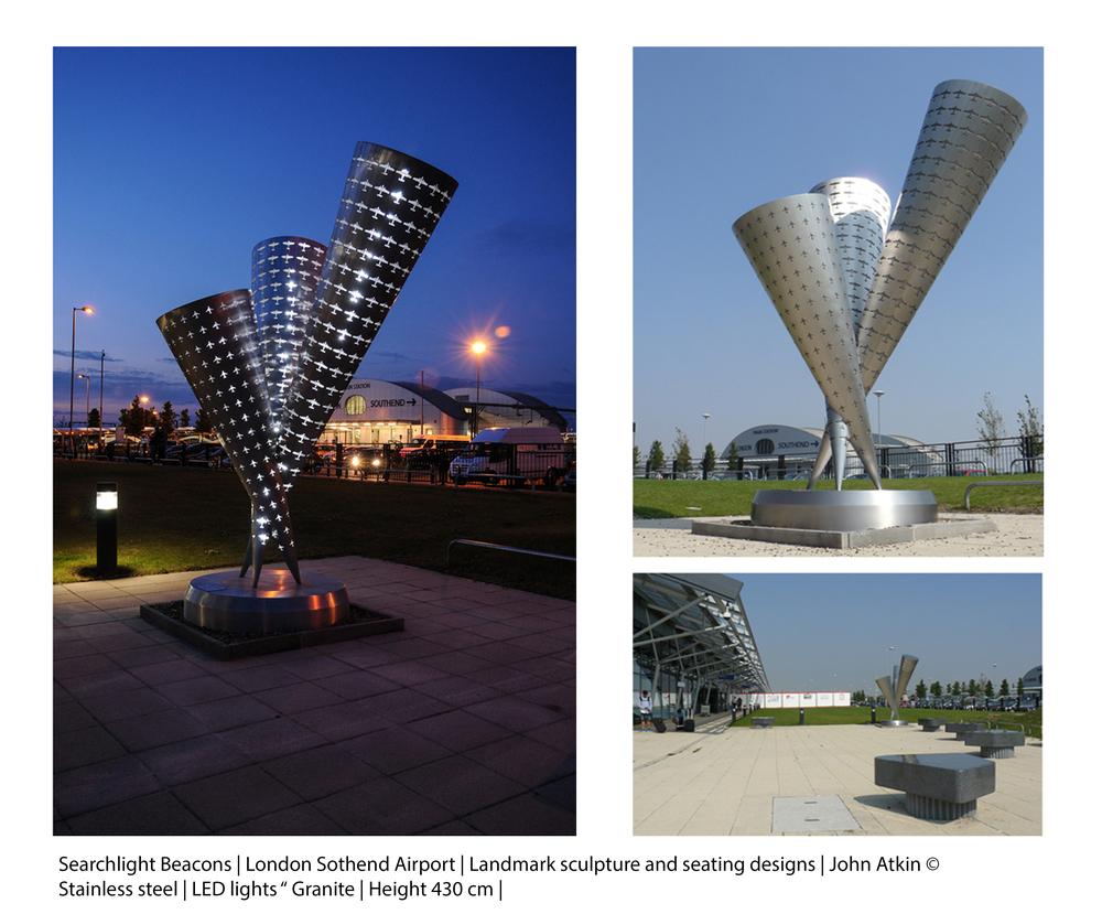 6.Searchlight Beacons_daytime_evening views.jpg