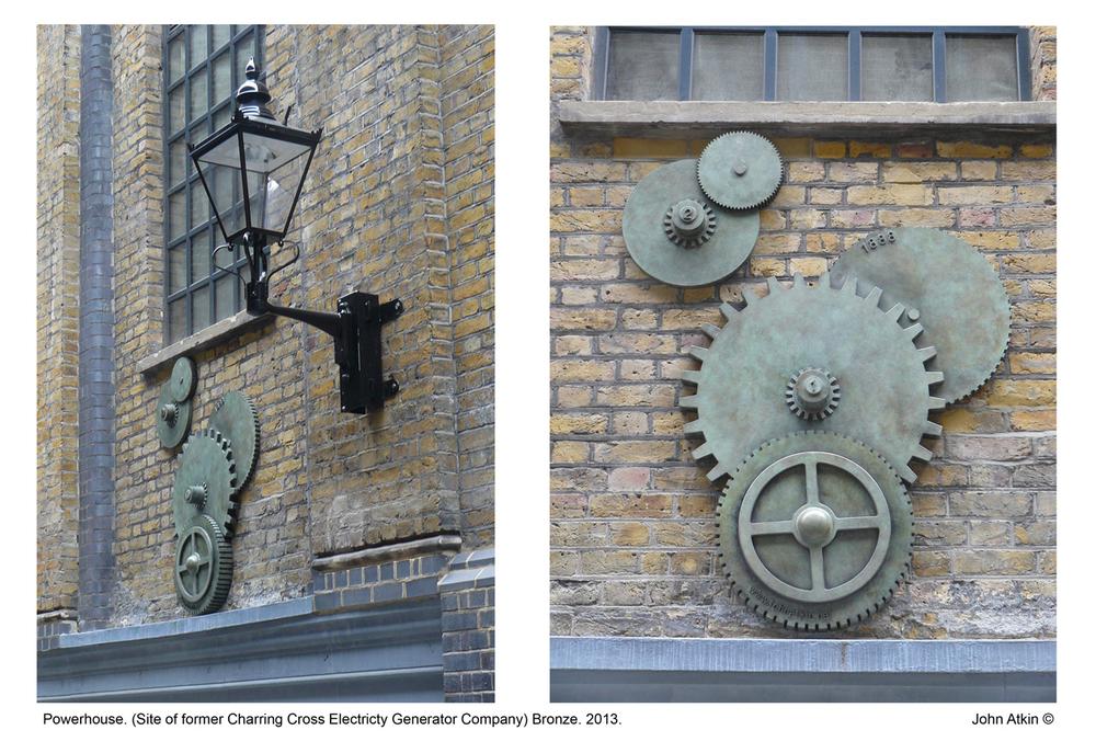 7.Powerhouse-Covent Garden_London..jpg