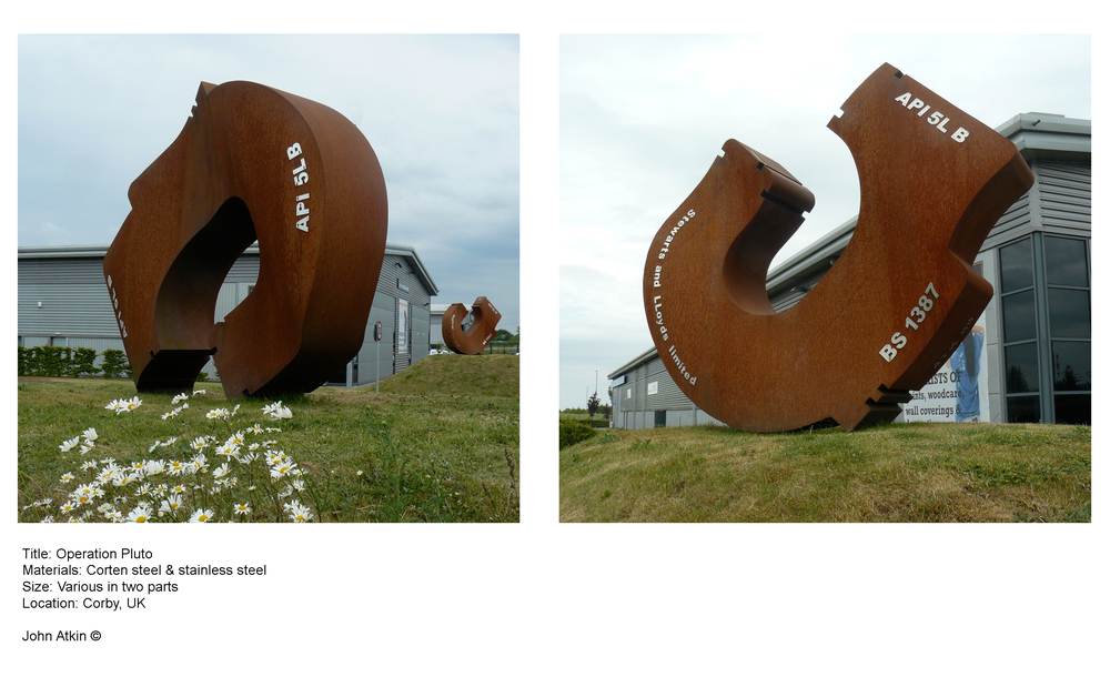 2.Operation Pluto_Corby_UK_Corten steel and stainless steel.jpg