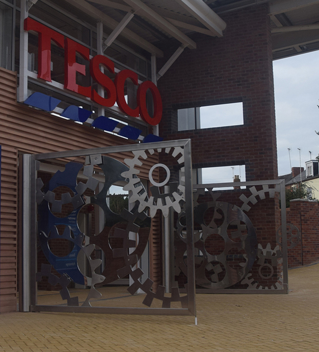 Wheels of Time_small_TESCO Gates.jpg