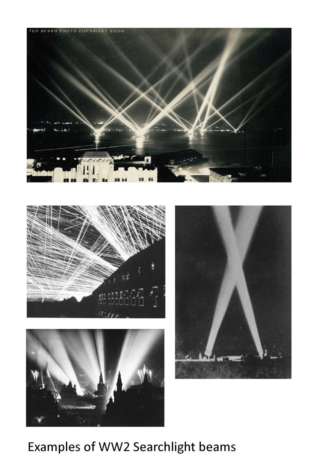23.Searchlights.jpg