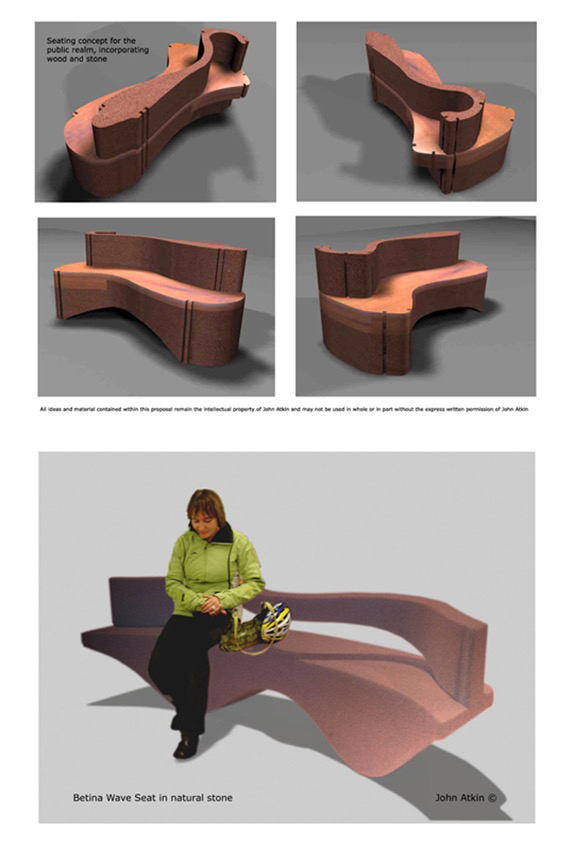 Seating Designs.jpg