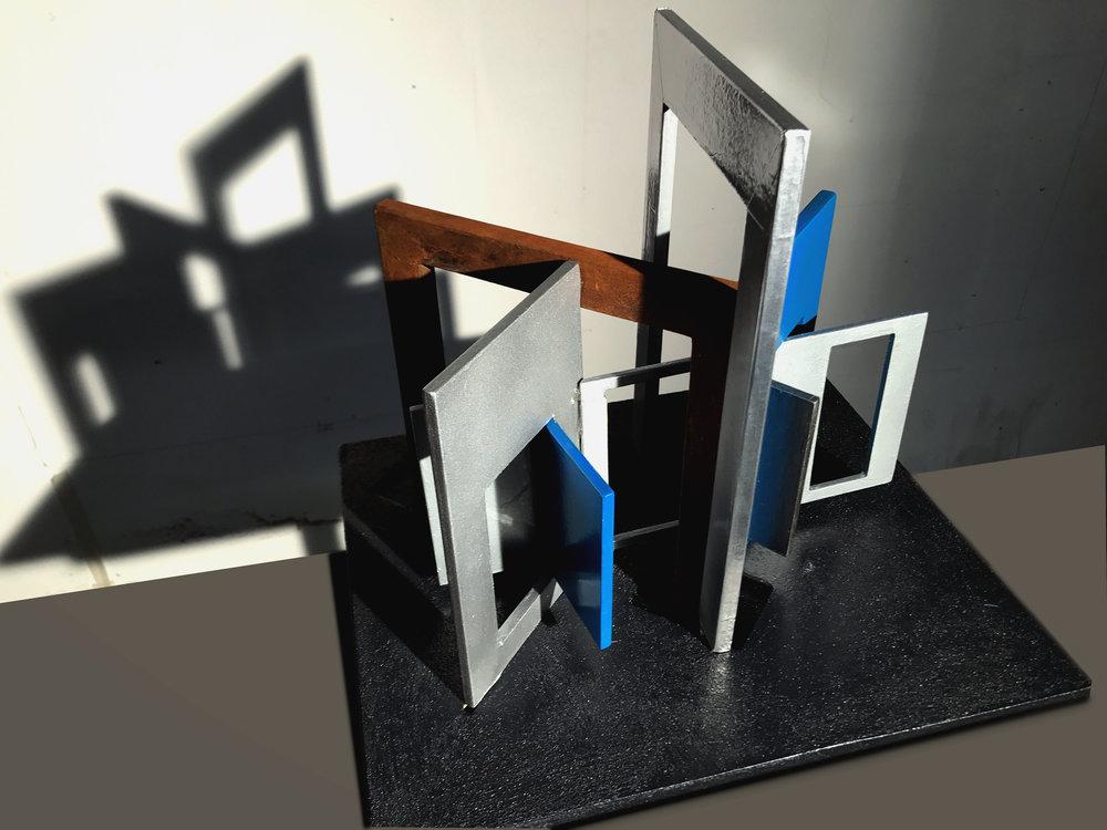 Gates_RHL_Studio.jpg