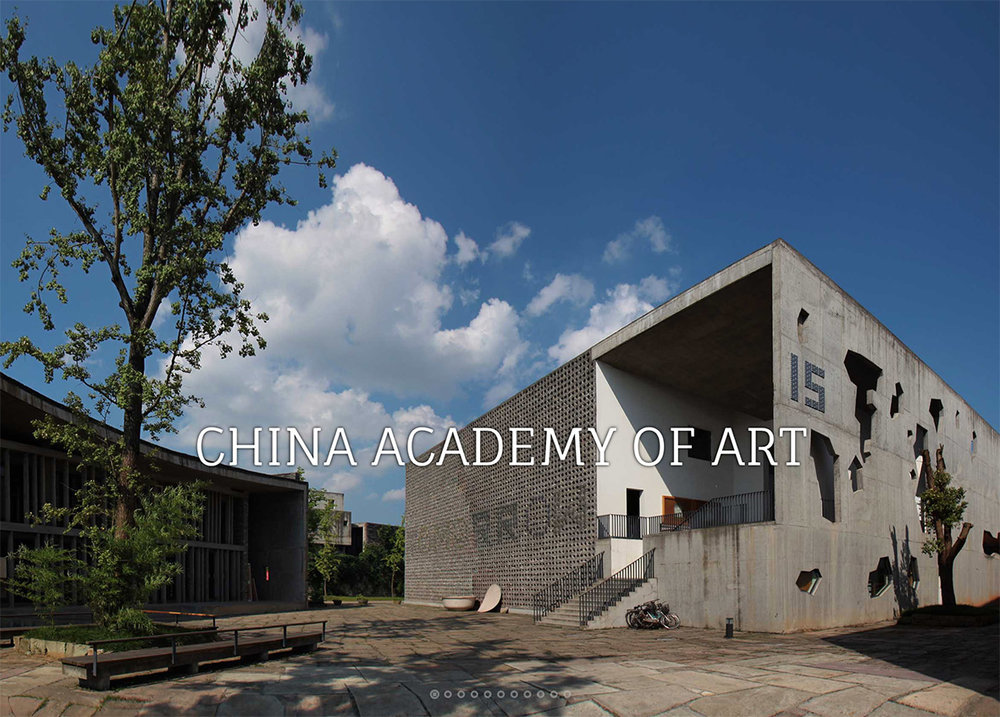 China Academy of art.jpg