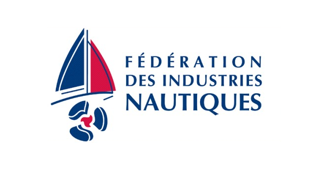 xfederation-des-industries-nautiques-fin-680x365_c.png.pagespeed.ic.kLBra5sDyT.png