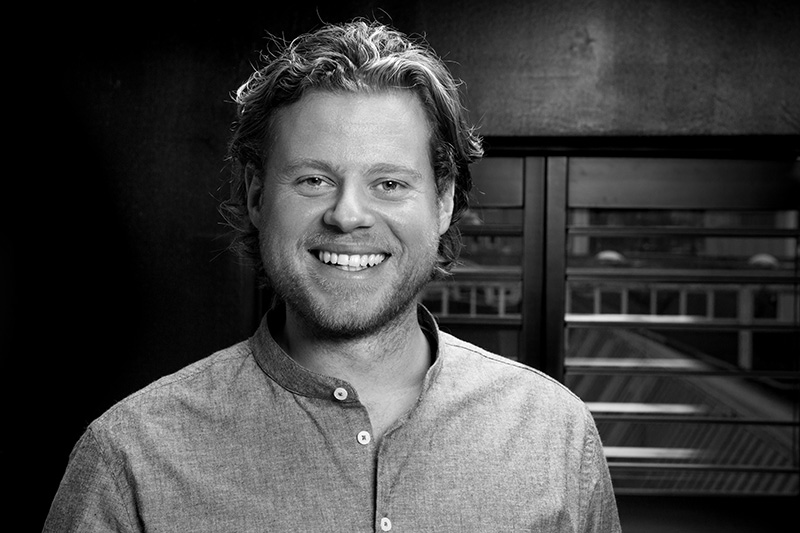 Lars Kappen Founder Visit Linkedin