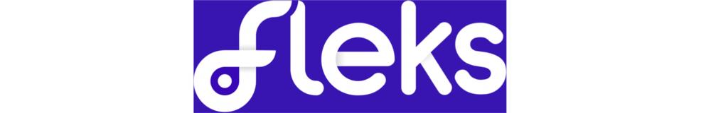 Fleks Logo.png