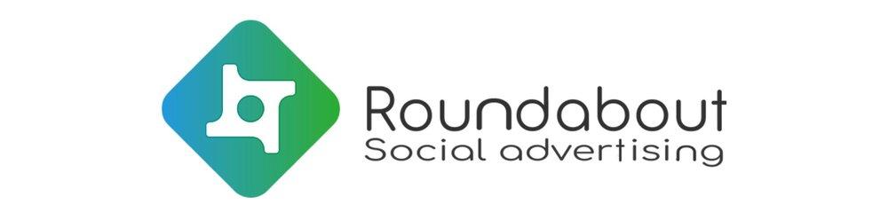 Roundabout+Logo.jpg