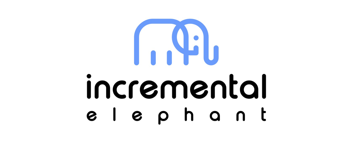 Incremental Elephant